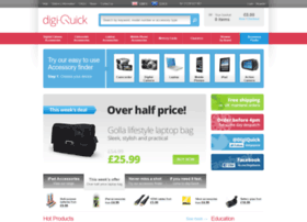 digi-quick.co.uk