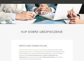 digi-scrap.pl