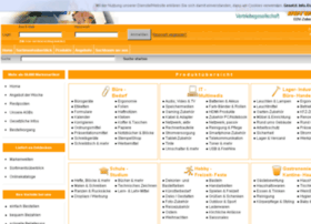 digi-trend.liefert-es.com