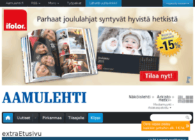 digi.aamulehti.fi