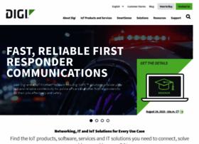 digi.com