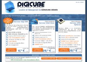digi00737.digicube.fr