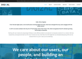 digi2al.co.uk