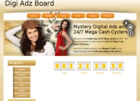digiadzboard.com