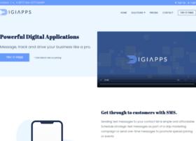 digiapps.net