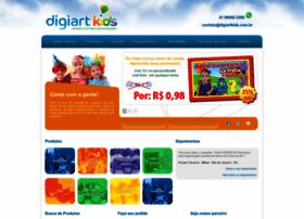digiartkids.com.br
