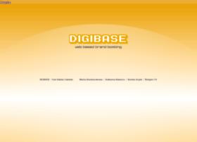 digibase.com.tr