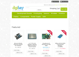 digibay.in