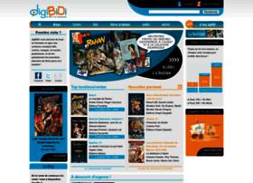 digibidi.com