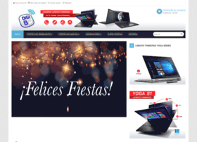 digibinformatica.com