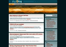 digiblog.de
