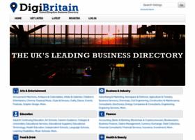 digibritain.co.uk