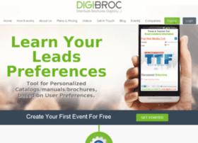 digibroc.com