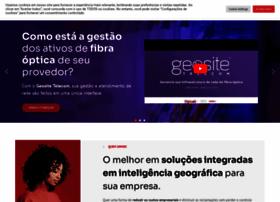 digicade.com.br