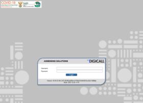 digicall-das.co.za