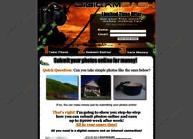 digicamcash.com