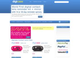 digicase.com