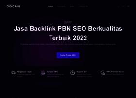 digicash.co.id