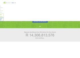digicash.co.za