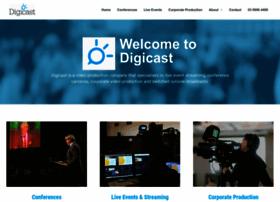 digicast.com.au