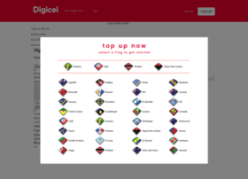 digiceltopup.com