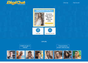 digichat.it