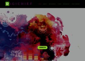 Digichief.com