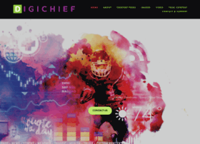 digichief.com