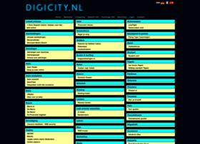 digicity.nl