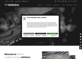 digico.org