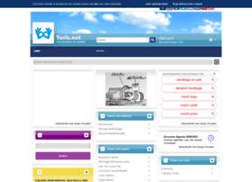 digicoach.yurls.net