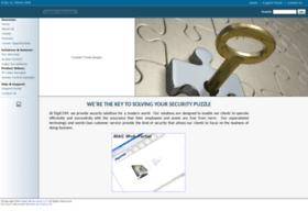 digicom-systems.com