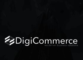 digicommercegroup.com