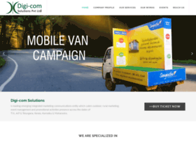 digicomsolutions.in