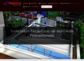 digicomweb.com.br