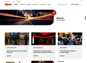 digicon.com.br