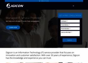 digicon.com