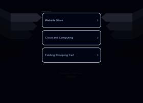 digiconcart.com