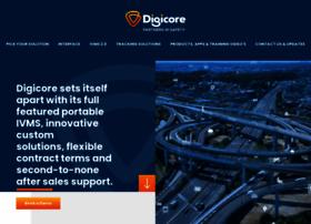 digicore-australia.com.au