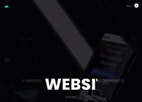 digicrest.com