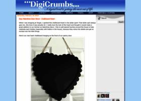 digicrumbs.com