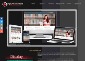 digidesk-media.com