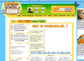 digidier.nl