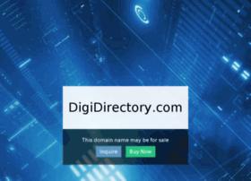digidirectory.com