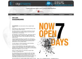digidreams.com.au