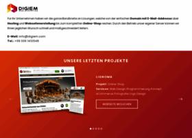 digiem.net