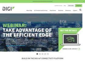 digiembedded.com