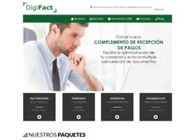 digifact.com.mx