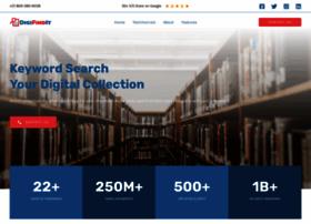 digifind-it.com