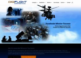 digiflight.com